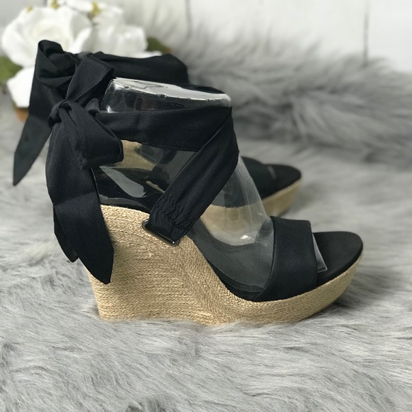 706dc801d04 UGG JULES - High heeled sandals - black Women Shoes,uggs leather boots  clearance,uggs slippers cheap sale,Low Price Guarantee